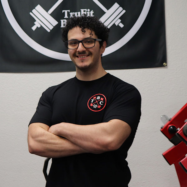 tru_fitness_mario