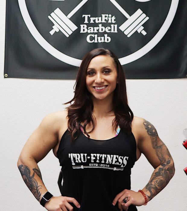 tru_fitness_shannon